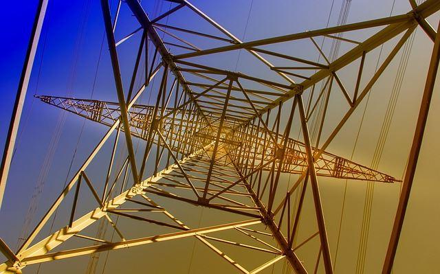 Sähkönkulutus Kuukaudessa